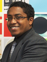 Picture of                                                                                                                                                                                                                                                                                                                                                                                                                                                                                                                                                                                    Mohamed H.  Mohamed