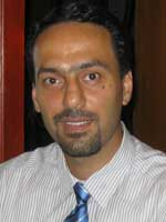 Picture of                                                                                                                                                                                                                                                                                                                                                                                                                                                                                                                                                                                    Reza Ghanbarpour