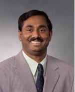 Venkatesh Meda Global Institute For Water Security University Of
